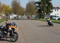 Motobike_1