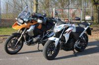 Motobike_2